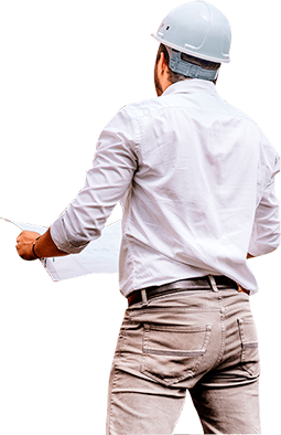 Профессионалы компании ИНТЕНА дают гарантию на работы